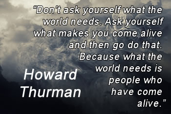 home-quote_howard-thurman