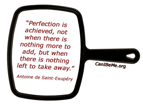 post-quote-antoine-de-saint-exupery