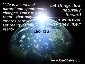 post-quote-lao-tzu_let-things-flow