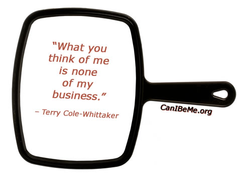 post-quote-terry-cole-whittaker