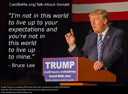 quotes-donald-trump
