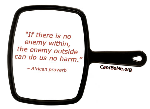post-quote-african-proverb