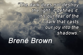 post-quote-brene-brown