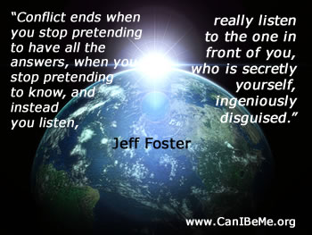 post-quote-jeff-foster-conflict