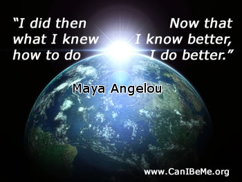 post-quote-maya-angelou